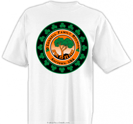 boy scouts symbol. Cub scout emblem clip art