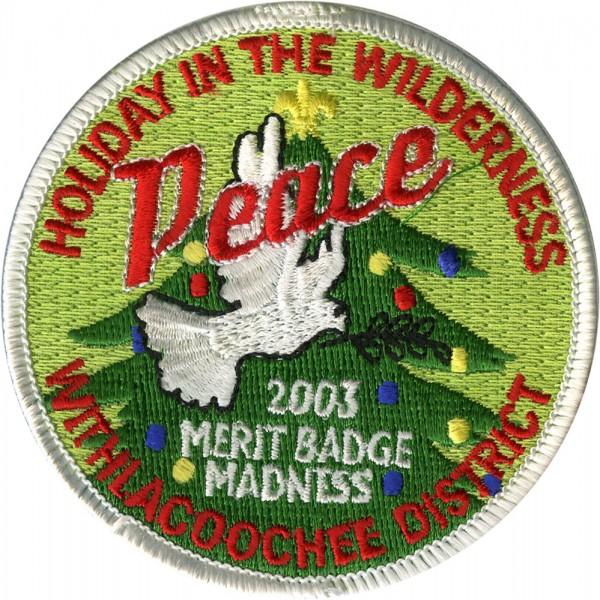 boy scout patrol patches pdf