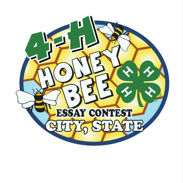 2016 Youth Beekeeper Essay Contest