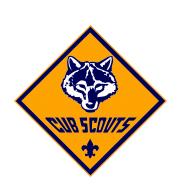 Cub Scout Pack
