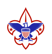 Boy Scout Councils