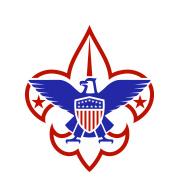 Boy Scout Councils
