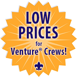 low prices for venturing crews custom t-shirts medallion