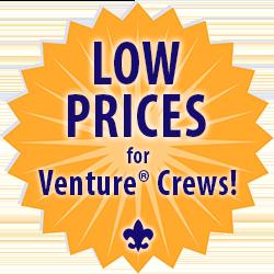 low prices for venturing crews custom t-shirts medallion