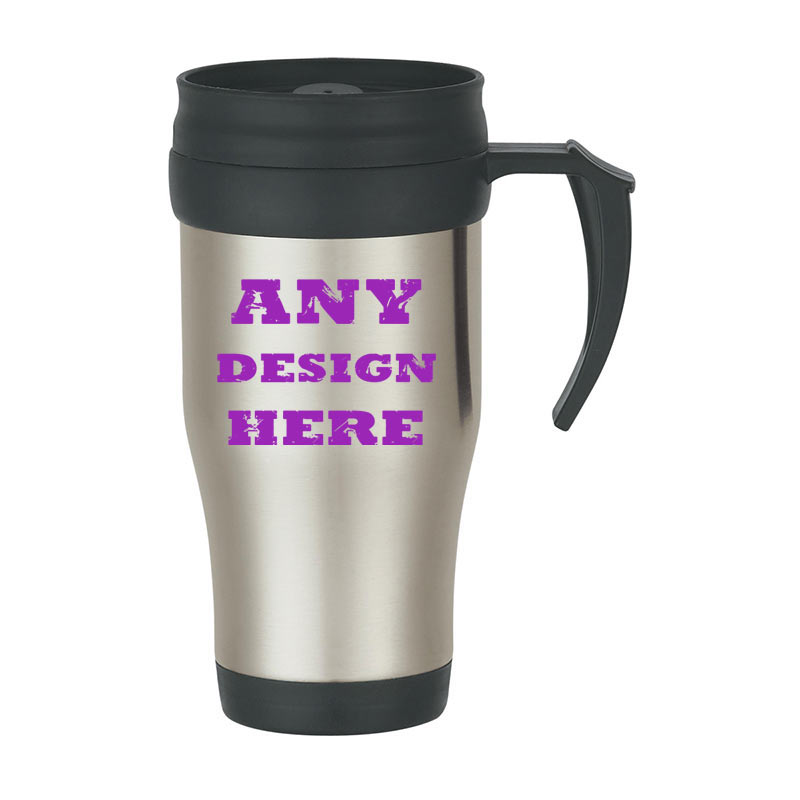 23730e2e87f Custom Promotional Products - Drinkware | Pens | Mugs and more