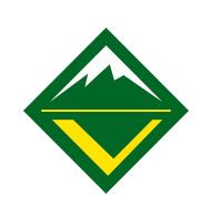 Venture crew program logo