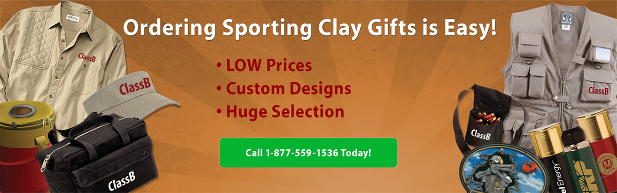 Custom t-shirts ordering is easy •low prices •free shipping