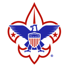 BOY SCOUTS OF AMERICA corporate trademark
