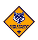 Cub Scout Pack logo design ideas