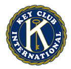 key club design ideas