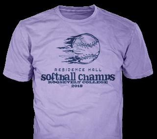 High School Tennis Shirt Designs