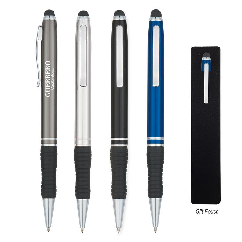 Glade Stylus Pen B89HI902 Grouped