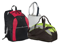 bags backpacks tote bags duffle bags