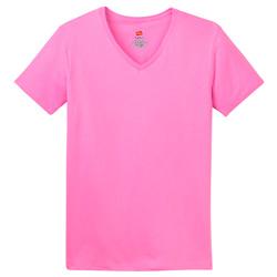 ladies womens t-shirts