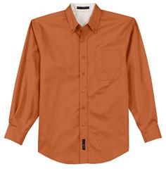 dress shirt button up shirt