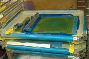 Color 2: Blue