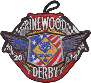 pinewood-derby-unit-patch
