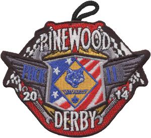 pinewood-derby-unit-patch