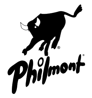 philmont logo gear for boy scouts