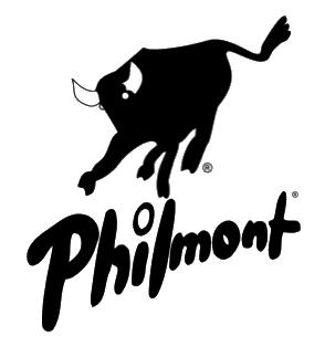 philmont logo gear for boy scouts