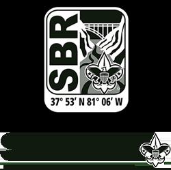 summit bechtel logo gear for boy scouts