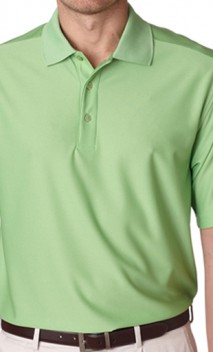 B417 Wicking Performance Boy scout troop Polo Ladies and mens