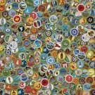 merit badge boy scout paper