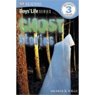 boy scout ghost stories book