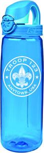 B754 24 oz. Tristan OTF Bottle