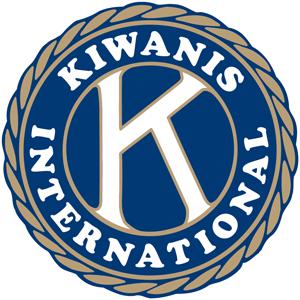 Kiwanis club custom t-shirts