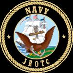 Navy JROTC logo