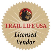 Trail Life USA logo