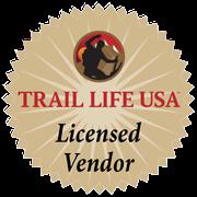 Trail Life USA logo