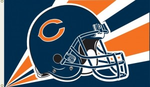 1349-Chicago-Bears