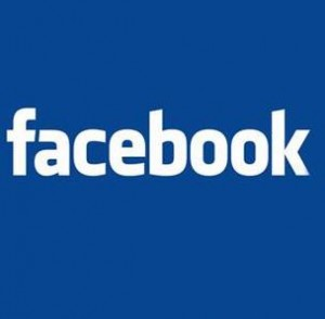 FacebookLogo*304