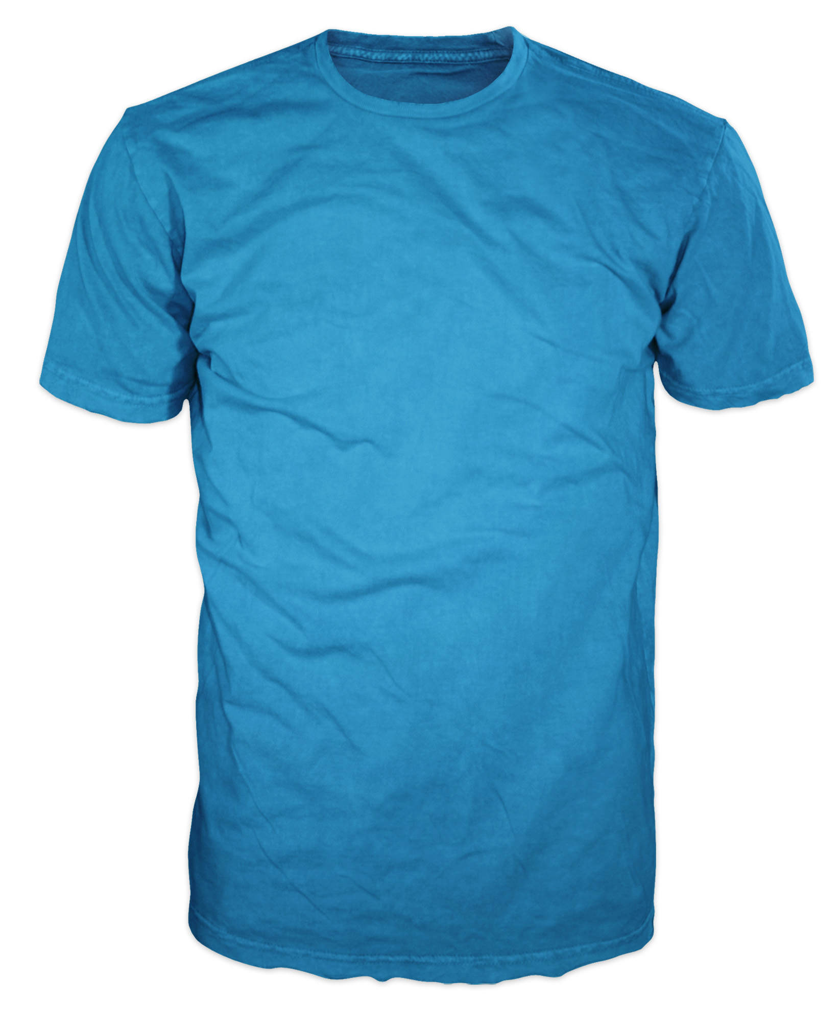 Shirt Color Guide Blues Classb Custom Apparel And Products