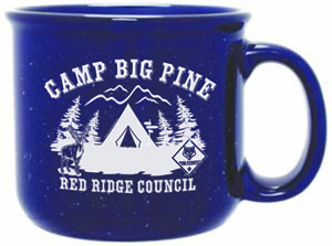 B558 17oz Camper Mug