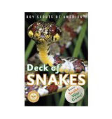 book of snakes activity book